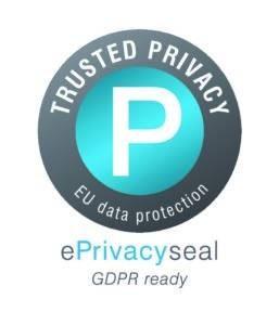 ePrivacyseal